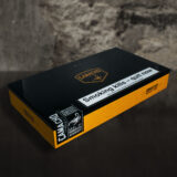 Camacho Connecticut Box Of 10