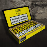 Camacho Criollo Box Of 10 1