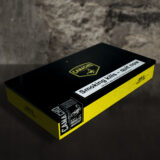 Camacho Criollo Box Of 10