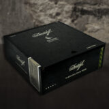Davidoff Escurio Gran Toro Box Of 12