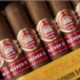 H. Upmann Magnum 54 - Single
