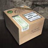 Lcdh H  Upmann Connoisseur B Box Of 25