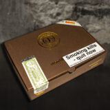 Montecristo Linea 1935 Dumas Box Of 20