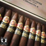 Ramon Allones Allones No 2 Cigar 3