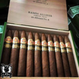 Ramon Allones Allones No 2 Cigar 4