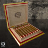 Romeo y Julieta Maravillas 8 Box of 8 1