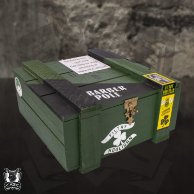 Alec Bradley Black Market Filthy Hooligan 2020 Box of 22