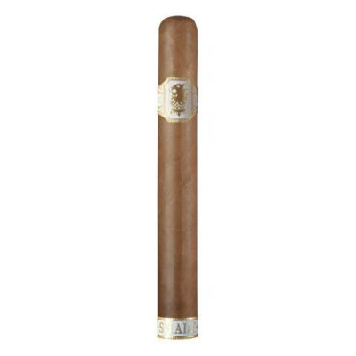 Drew Estate Undercrown Shade Corona Doble Box Of 25 Single