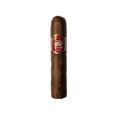 H. Upmann Half Coronas - Single