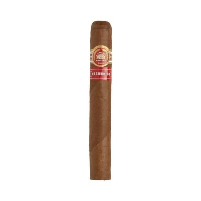 H. Upmann Magnum 50 - Single