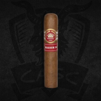 H Upmann Magnum 54 Cigar Single