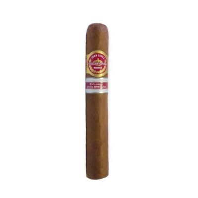 Juan Lopez Seleccion Superba Uk Regional Edition 2016 Single
