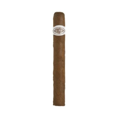 Jose L. Piedra Conservas - Pack of 25 Single