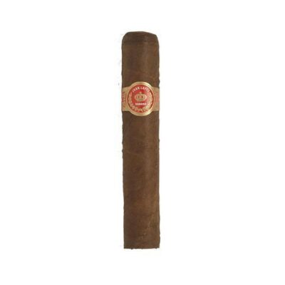 Juan Lopez Seleccion No 2 Single