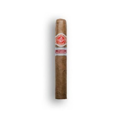 La Flor De Cano Gran Cano Uk Regional Edition 2013 Single
