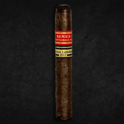 Partagas Series No 1 Edición Limitada 2017 Single