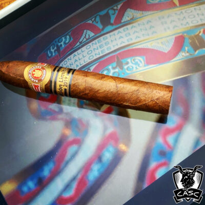 Ramon Allones Allones No 2 Cigar 5