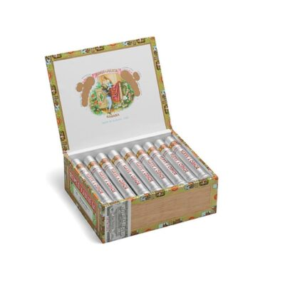 Romeo Y Julieta No 1 Box Of 25