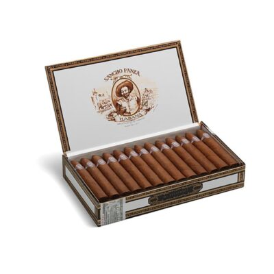 Sancho Panza Molinos - Box of 25