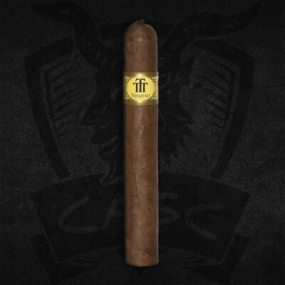 Trinidad Esmeralda Cigar Single
