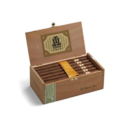 Trinidad Fundadores SBN - Box of 24