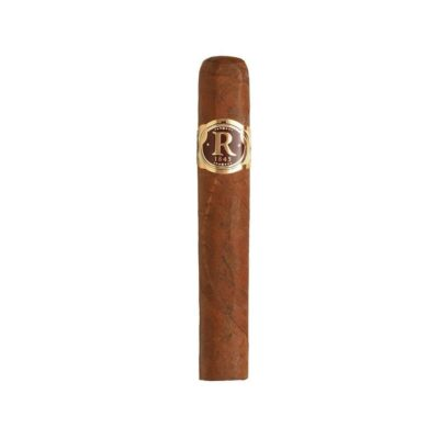 Vegas Robaina Famosos - Box of 25 - Single