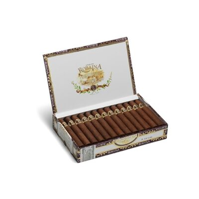 Vegas Robaina Unicos - Box of 25