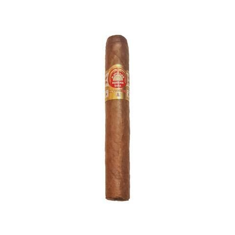 H  Upmann Connoisseur A Single