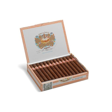 H. Upmann Majestic - Box of 25