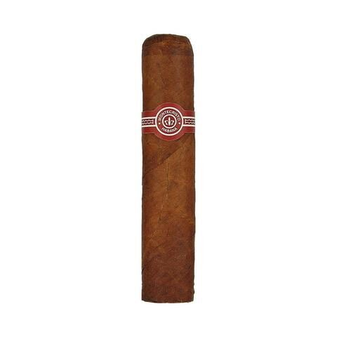 Montecristo Petit Edmundo Single