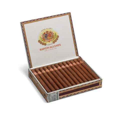 Ramon Allones Gigantes - Box of 25