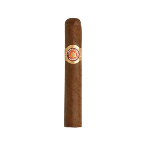 Ramon Allones Small Club Coronas - Box of 25 - Single