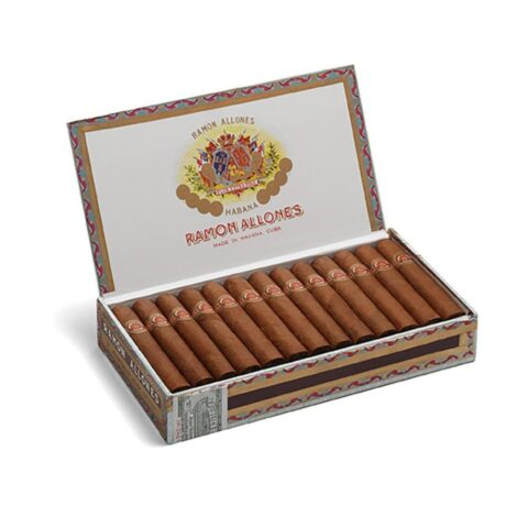 Ramon Allones Specially Selected - Box of 25
