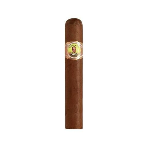 Royal Coronas Single 1