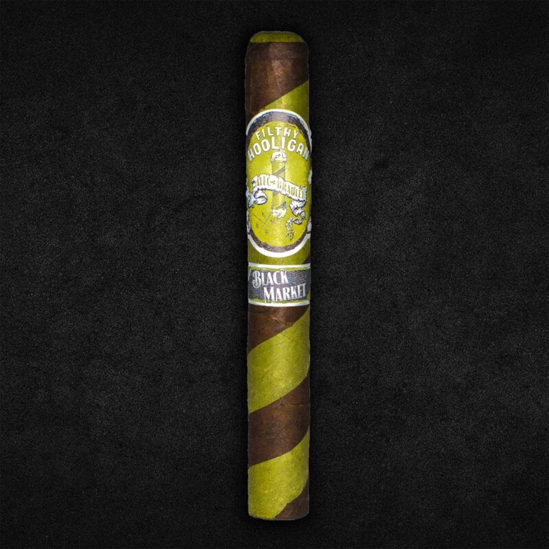 bradley beach black singles Take a look at our alec bradley connecticut robusto 5 pack cigars - natural pack of 5 as well as other cigar packs here at cigar auctioneer.