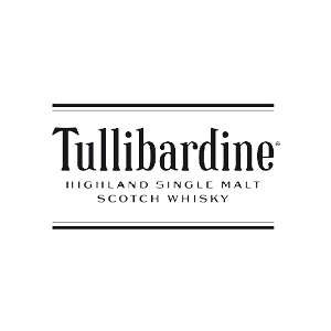 Whisky Mash Exhibitors Tullibardine