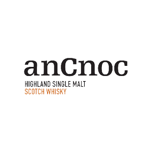 Whisky Mash Exhibitors ancnoc