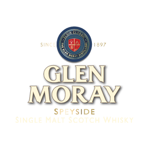 Whisky Mash Exhibitors glen moray