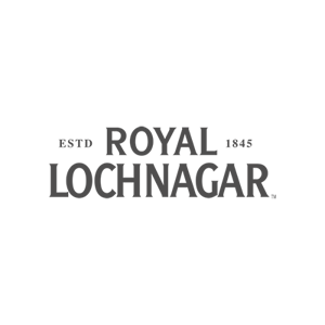 Whisky Mash Exhibitors royal lochnagar