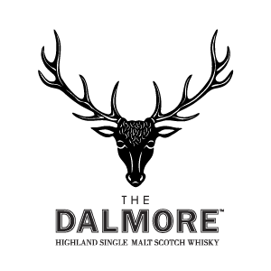 Whisky Mash Exhibitors the dalmore