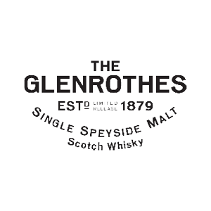 Whisky Mash Exhibitors the glenrothes