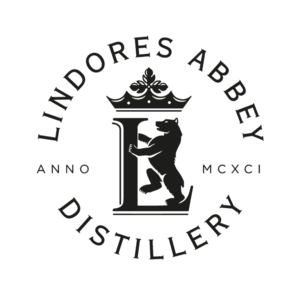 Whisky Mash Festival Exhibitor Lindores Abbey Distillery