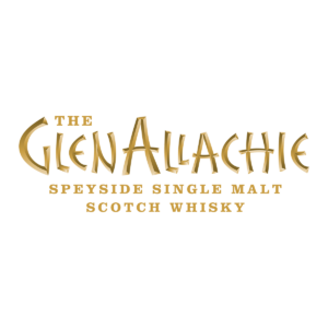 Whisky Mash Festival Exhibitor The Glenallachie
