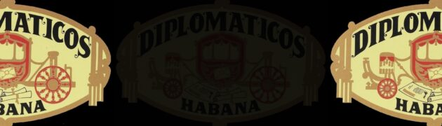 Diplomatico Banner2