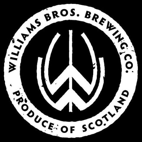 Williams Brothers